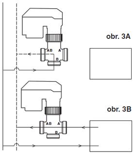[fv3-schema4.png]
