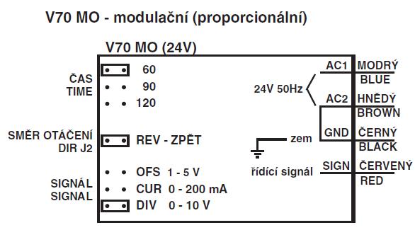 [v70-schema2.png]