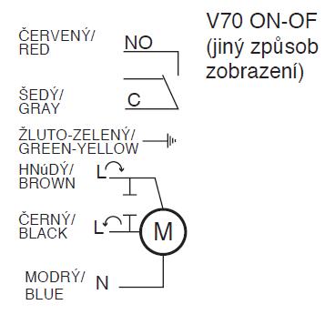 [v70-schema3.png]